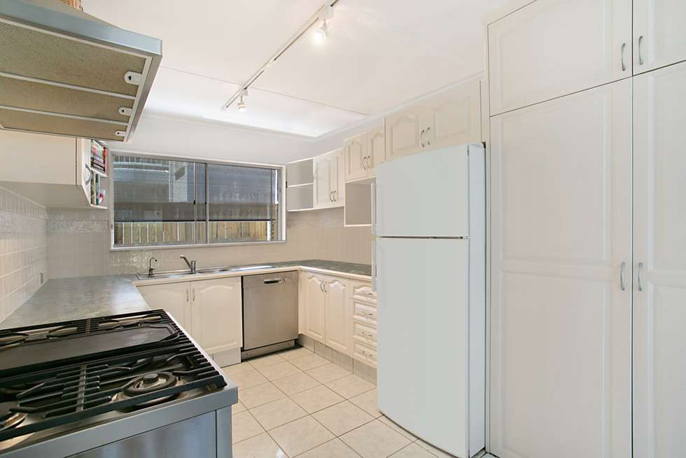Third view of Homely house listing, 103 Petrel Avenue, Mermaid Beach QLD 4218