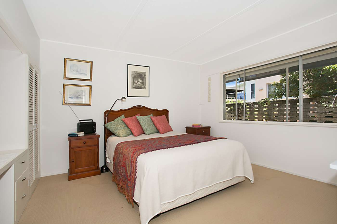 Fifth view of Homely house listing, 103 Petrel Avenue, Mermaid Beach QLD 4218