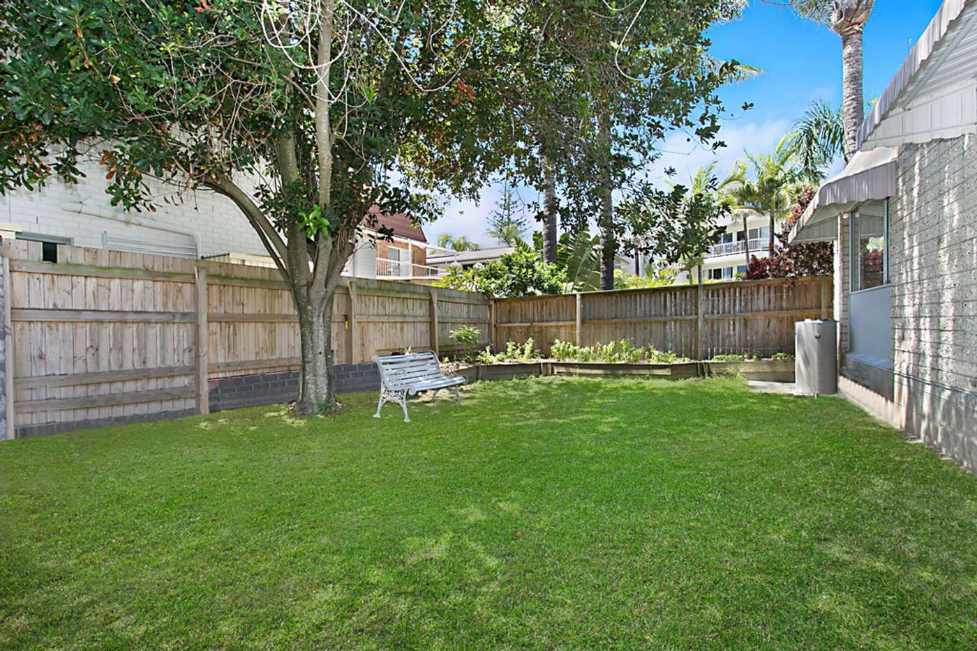 Sixth view of Homely house listing, 103 Petrel Avenue, Mermaid Beach QLD 4218