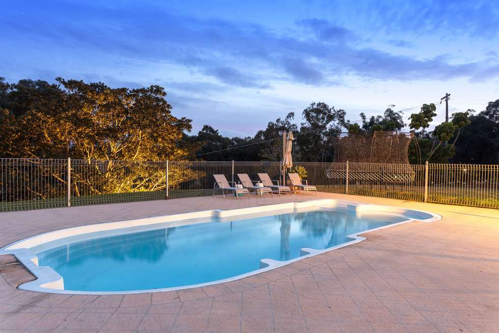 Third view of Homely acreageSemiRural listing, 13 Riverview Drive, Wingham NSW 2429