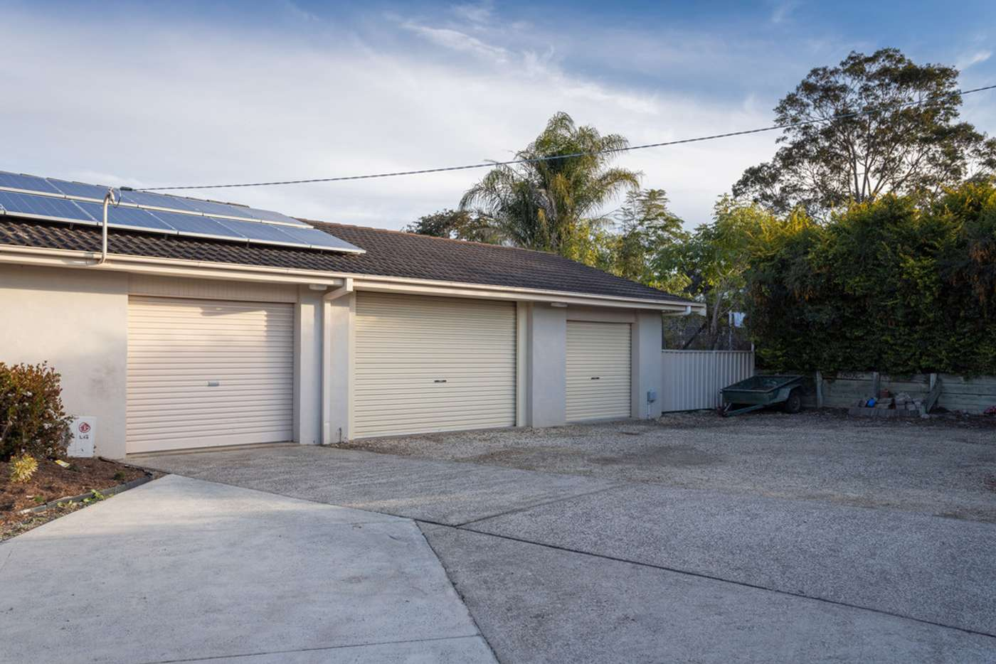 Sixth view of Homely acreageSemiRural listing, 13 Riverview Drive, Wingham NSW 2429