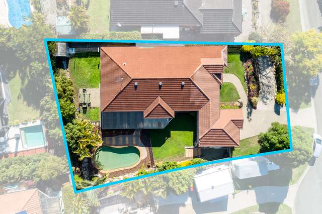 14 Turpentine Ct, Albany Creek QLD 4035