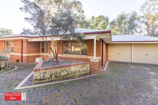 4 Kanya Court, Swan View WA 6056