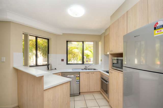 Unit/14 Markeri Street, Mermaid Beach QLD 4218