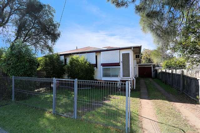 32a Hunter Street, Brassall QLD 4305