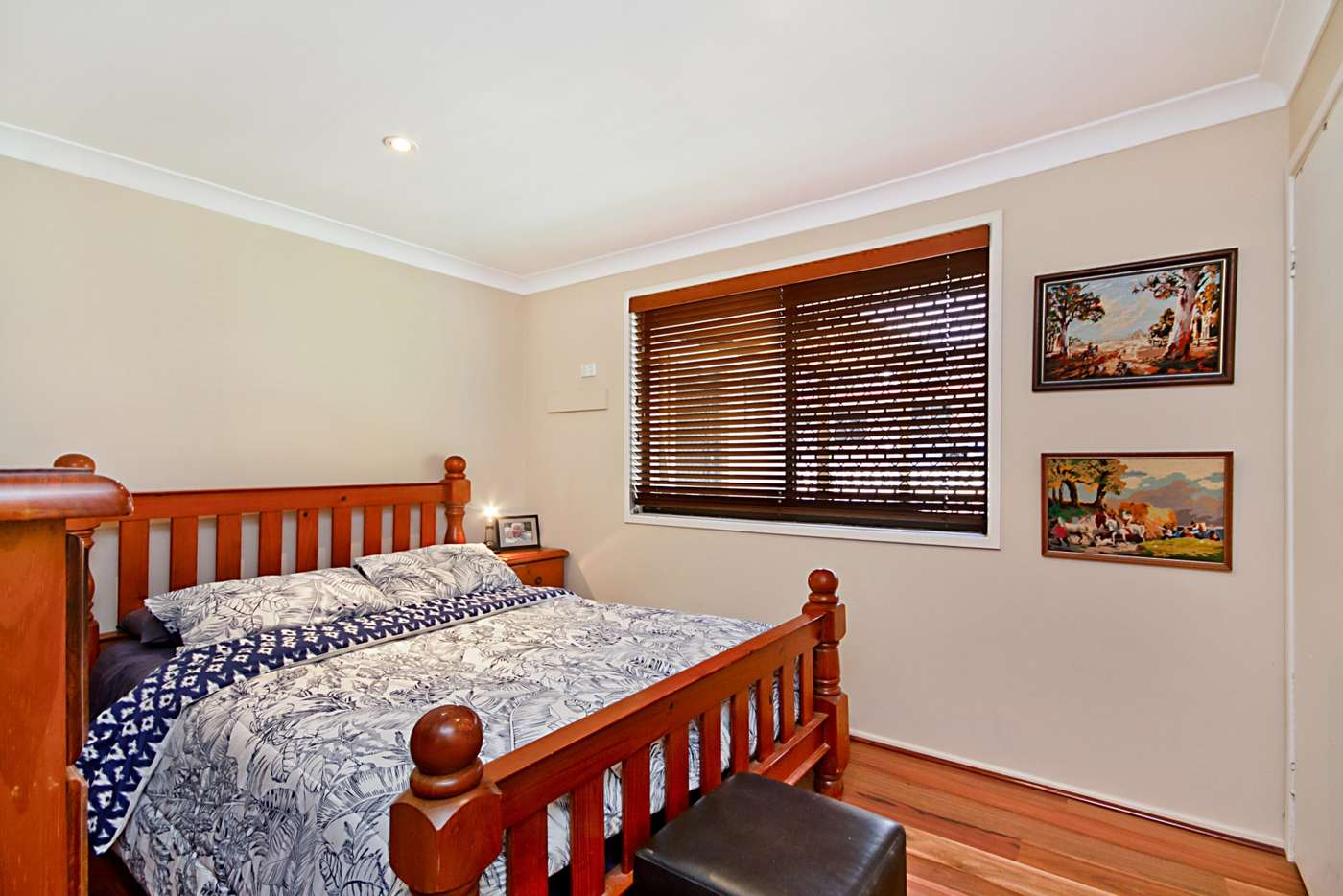 Fifth view of Homely semiDetached listing, 2/8 Gollan Drive, Tweed Heads West NSW 2485