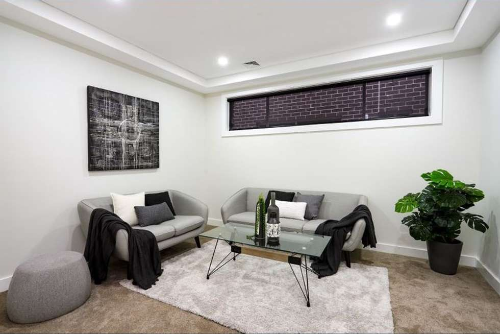 Fourth view of Homely house listing, 16 Batula Parade, Marsden Park NSW 2765