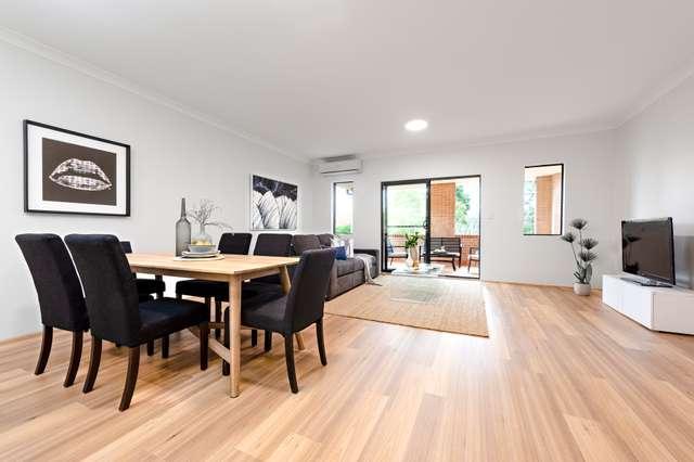 5/40 Melvin Street, Beverly Hills NSW 2209