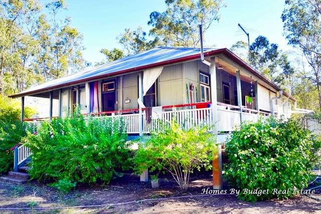 17 Qually Road, Lockyer Waters QLD 4311