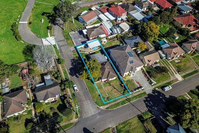 34 Rowley street, Seven Hills NSW 2147