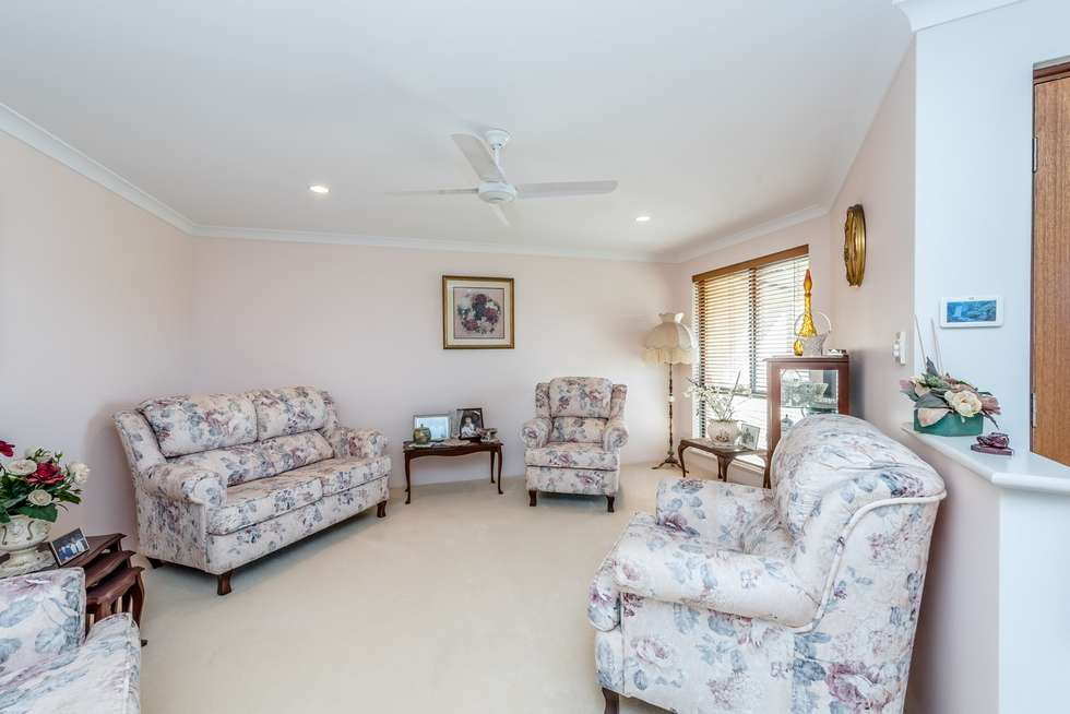 Second view of Homely house listing, 14 Penzance Way, Tarcoola Beach WA 6530