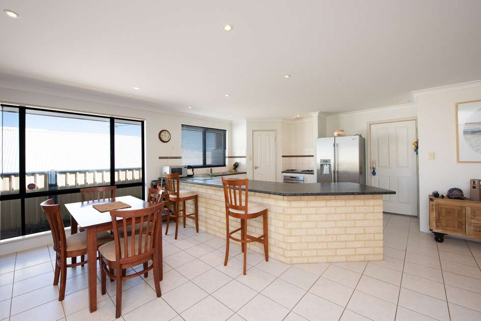 Third view of Homely house listing, 14 Penzance Way, Tarcoola Beach WA 6530