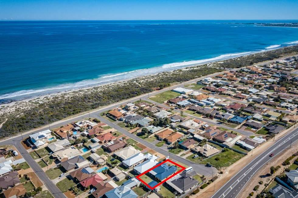 Fourth view of Homely house listing, 14 Penzance Way, Tarcoola Beach WA 6530