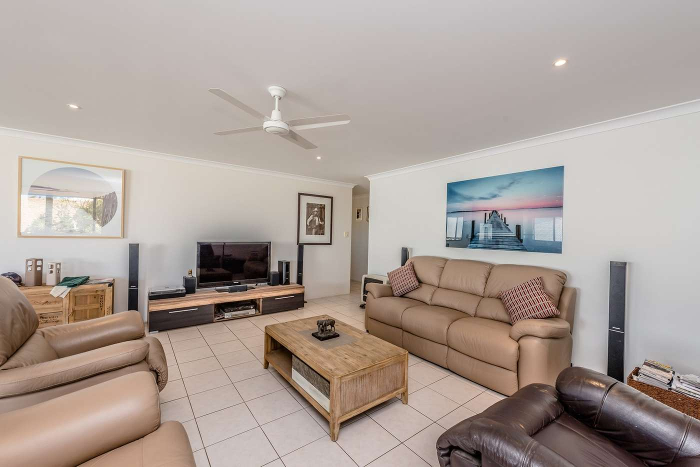 Seventh view of Homely house listing, 14 Penzance Way, Tarcoola Beach WA 6530