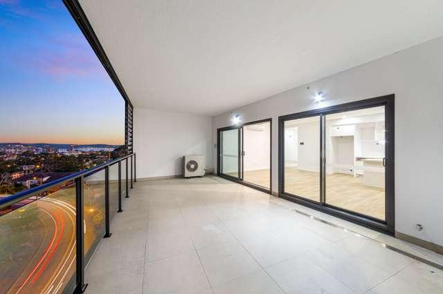 1104/25 Mann Street, Gosford NSW 2250