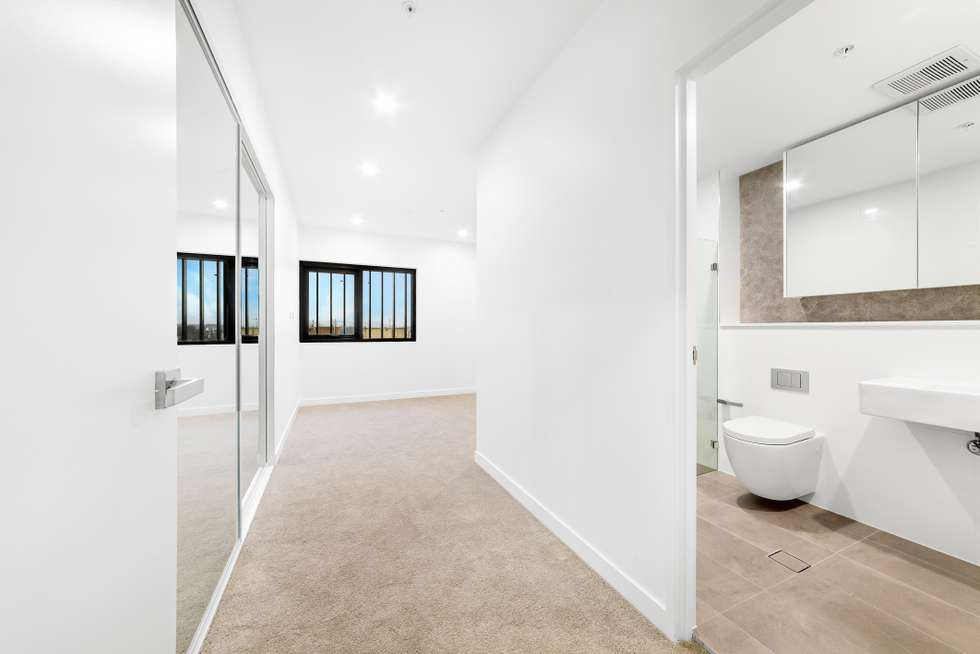 Fifth view of Homely apartment listing, 1104/25 Mann Street, Gosford NSW 2250