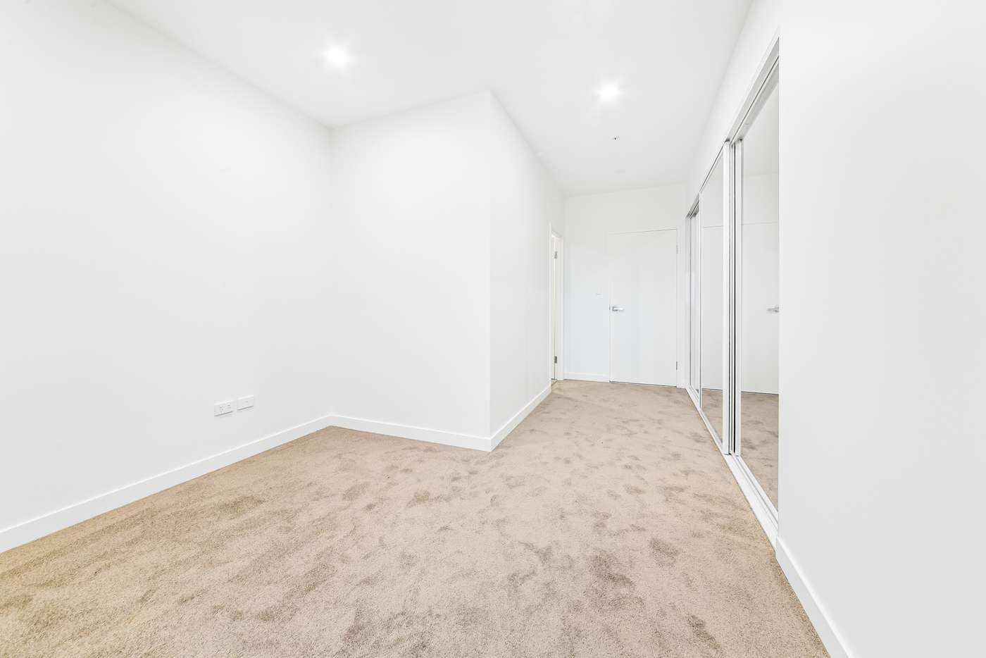 Seventh view of Homely apartment listing, 1104/25 Mann Street, Gosford NSW 2250