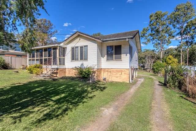 22 Wellen Street, Bundamba QLD 4304
