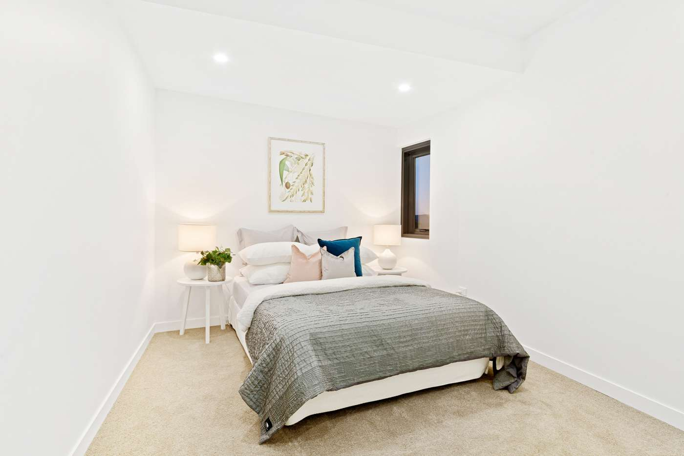 Seventh view of Homely apartment listing, 601/25 Mann Street, Gosford NSW 2250