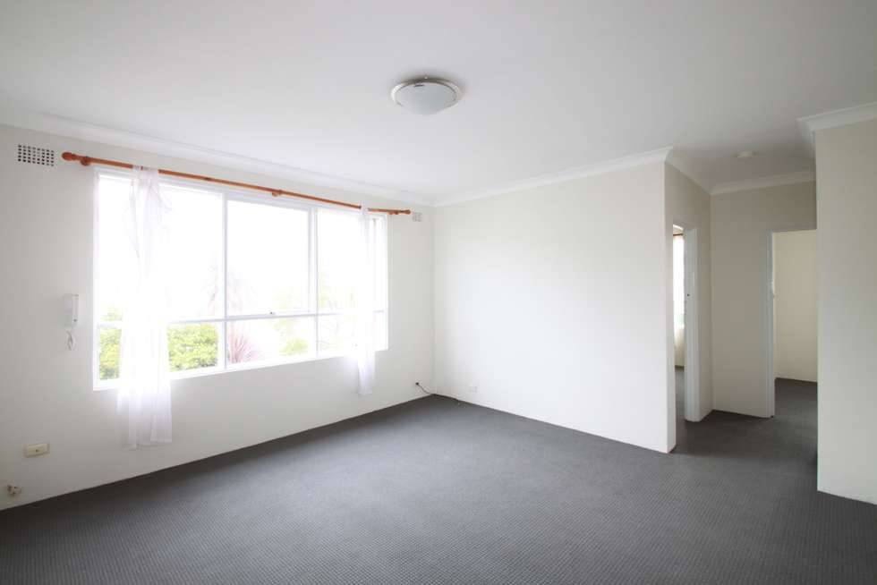 Second view of Homely apartment listing, 7/48 Duntroon Street, Hurlstone Park NSW 2193