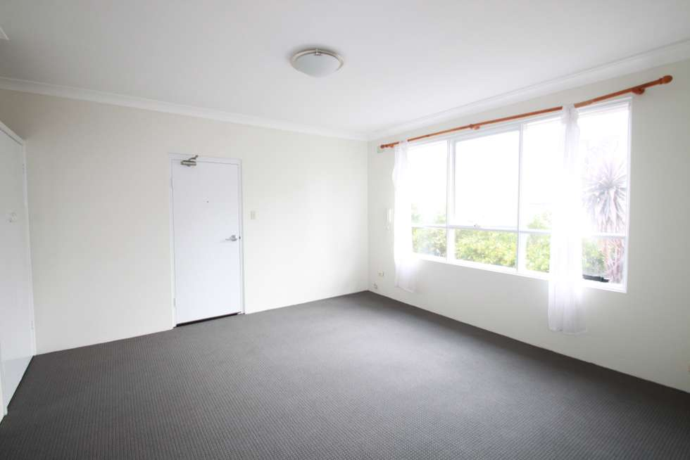 Third view of Homely apartment listing, 7/48 Duntroon Street, Hurlstone Park NSW 2193