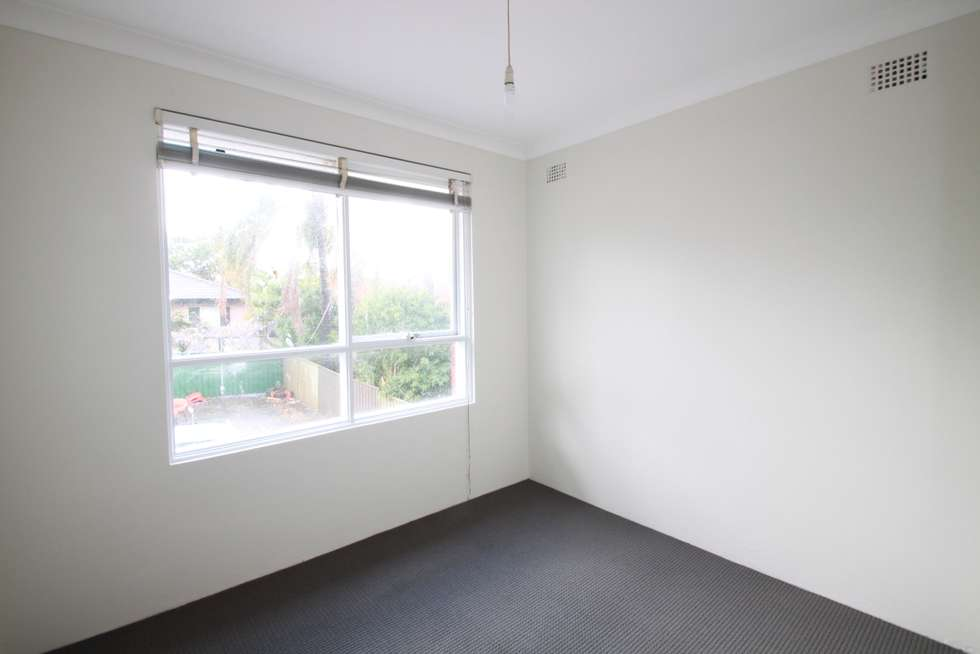 Fourth view of Homely apartment listing, 7/48 Duntroon Street, Hurlstone Park NSW 2193