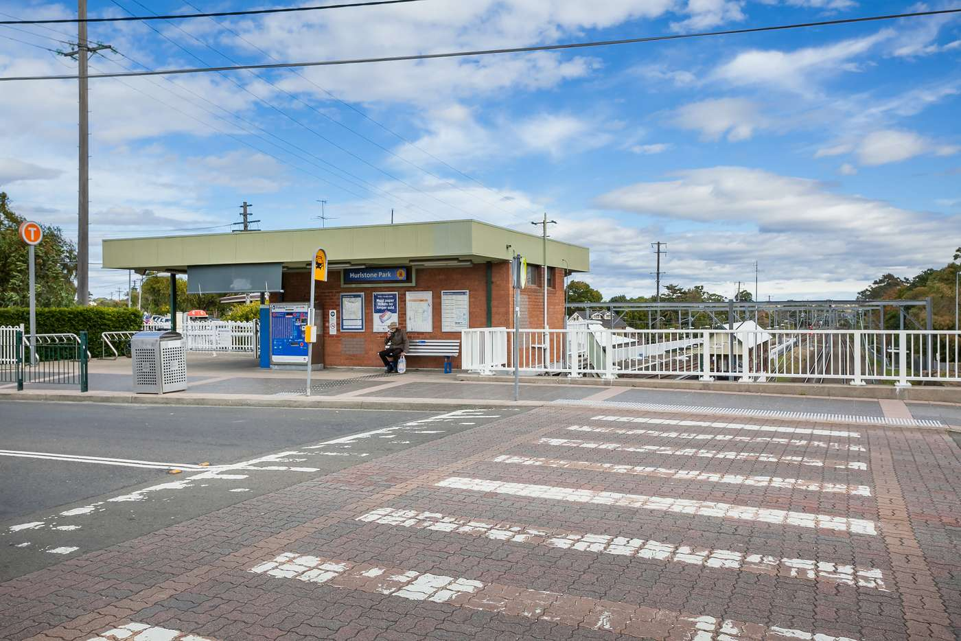 Seventh view of Homely apartment listing, 7/48 Duntroon Street, Hurlstone Park NSW 2193