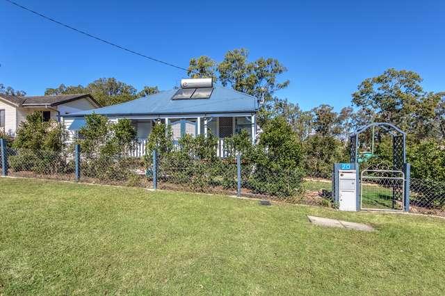 20 Wellen Street, Bundamba QLD 4304