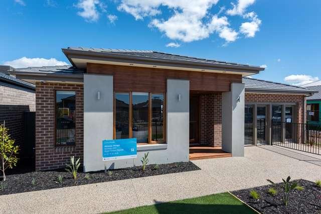 950 Olivine Estate, Donnybrook VIC 3064