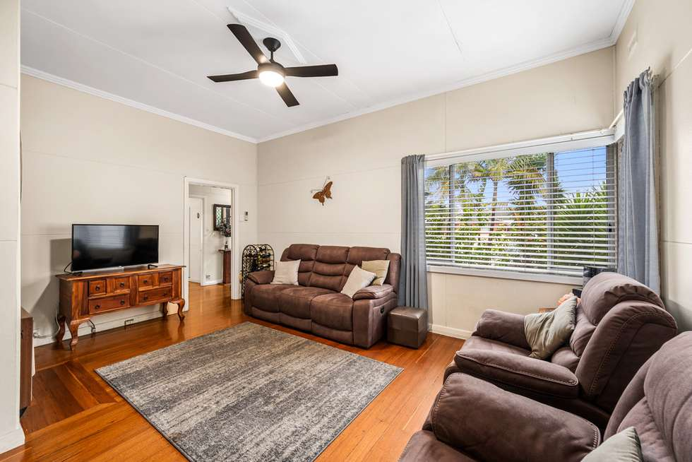 Fourth view of Homely house listing, 15 Beach Street, Swansea NSW 2281