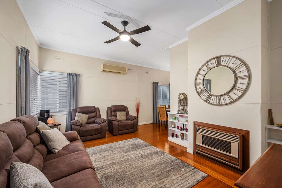 Fifth view of Homely house listing, 15 Beach Street, Swansea NSW 2281