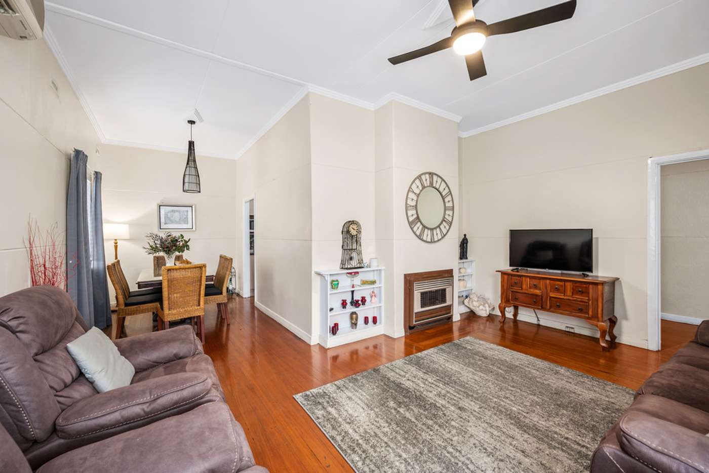 Sixth view of Homely house listing, 15 Beach Street, Swansea NSW 2281