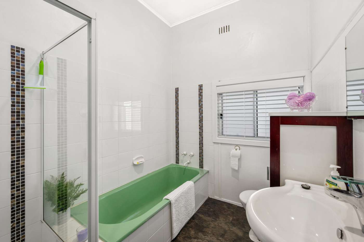 Seventh view of Homely house listing, 15 Beach Street, Swansea NSW 2281