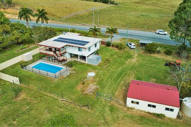 364 Mackay-Habana Road, Nindaroo QLD 4740