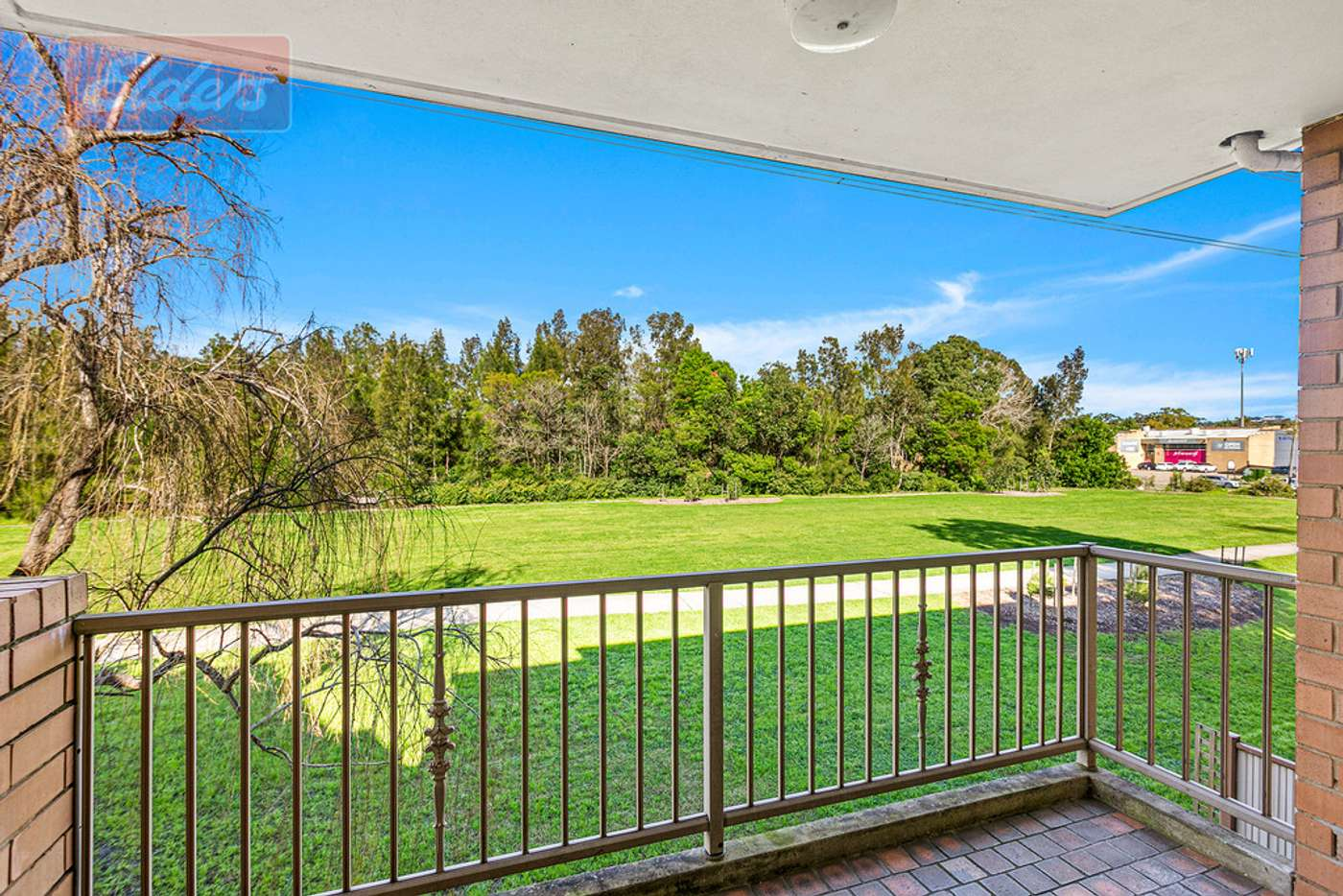Main view of Homely apartment listing, 34/3 Ramu Close, Sylvania Waters NSW 2224