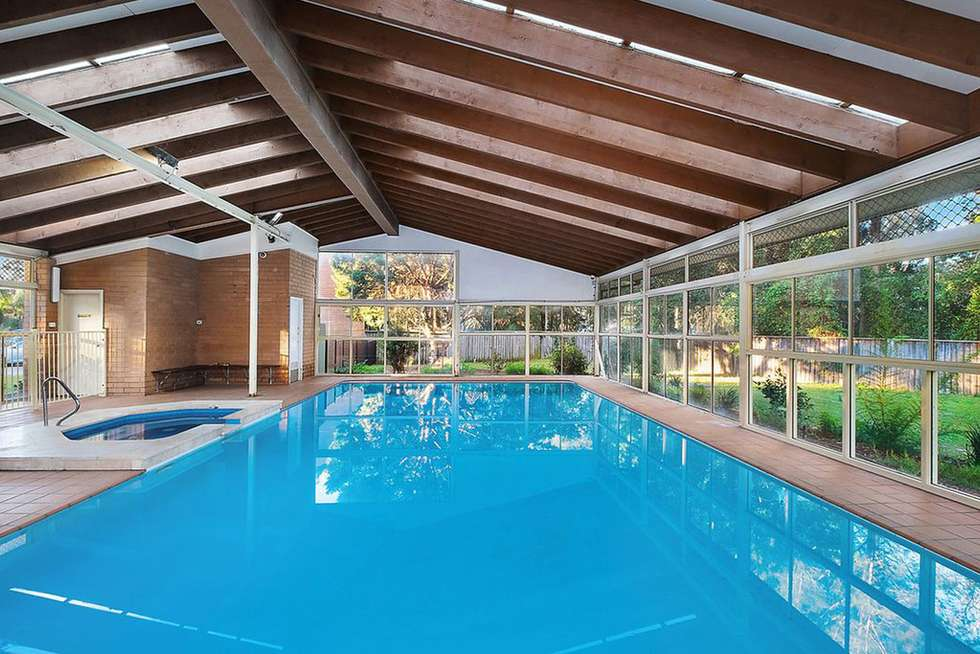 Second view of Homely apartment listing, 34/3 Ramu Close, Sylvania Waters NSW 2224