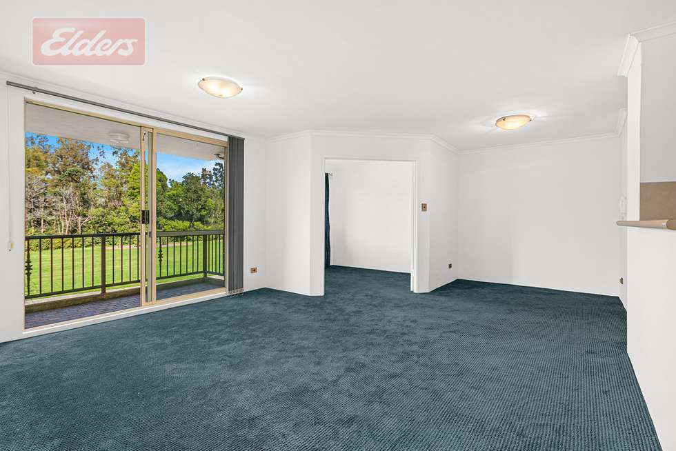 Third view of Homely apartment listing, 34/3 Ramu Close, Sylvania Waters NSW 2224