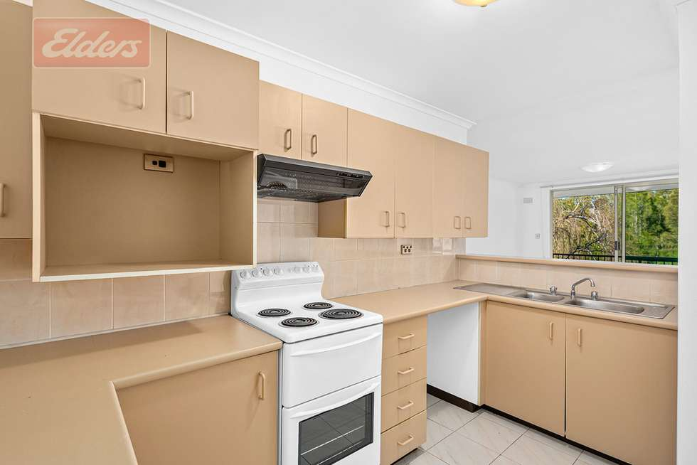 Fourth view of Homely apartment listing, 34/3 Ramu Close, Sylvania Waters NSW 2224