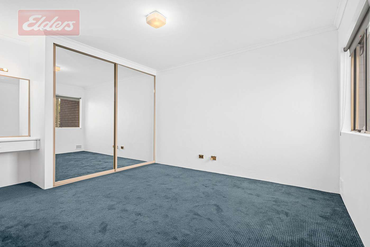 Sixth view of Homely apartment listing, 34/3 Ramu Close, Sylvania Waters NSW 2224