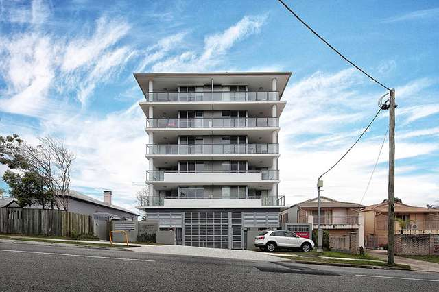 16/8 Finney Road, Indooroopilly QLD 4068