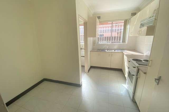 2/26-28 Terrace Road, Dulwich Hill NSW 2203