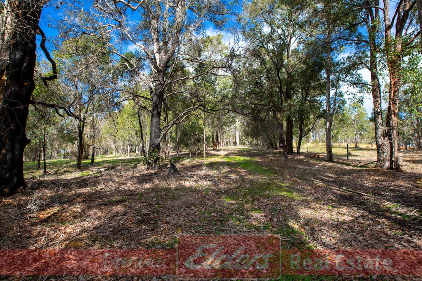 Main view of Homely residentialLand listing, Lot 31 Nash Place, Donnybrook WA 6239