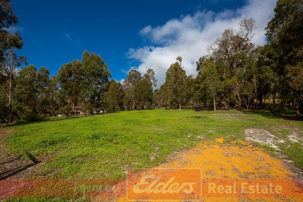 Second view of Homely residentialLand listing, Lot 31 Nash Place, Donnybrook WA 6239