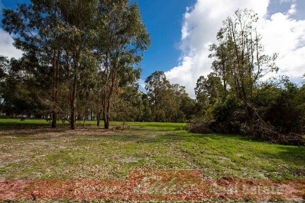 Third view of Homely residentialLand listing, Lot 31 Nash Place, Donnybrook WA 6239