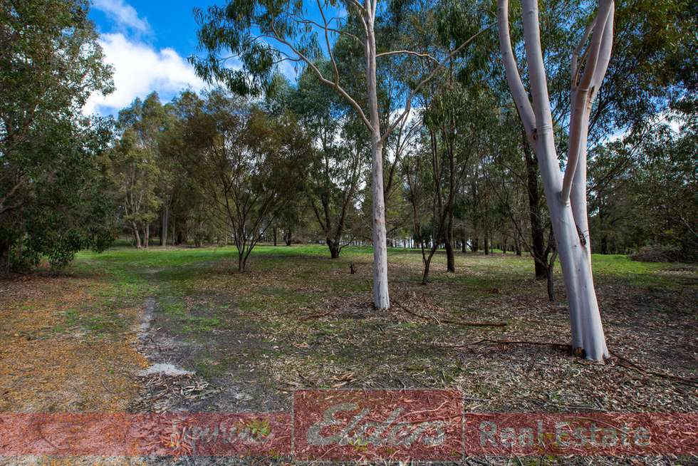 Fourth view of Homely residentialLand listing, Lot 31 Nash Place, Donnybrook WA 6239