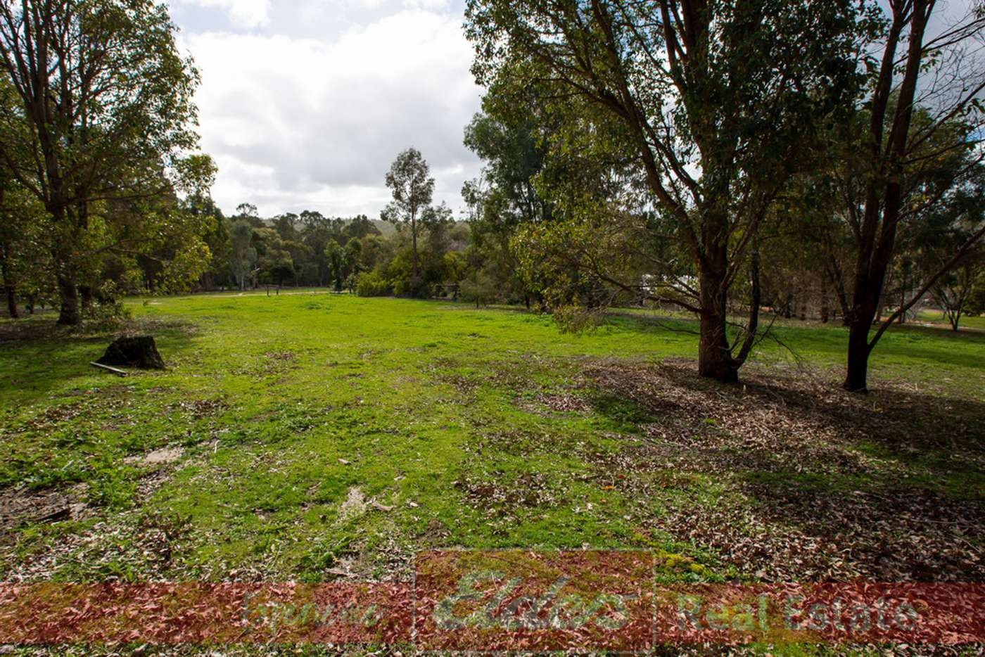 Sixth view of Homely residentialLand listing, Lot 31 Nash Place, Donnybrook WA 6239