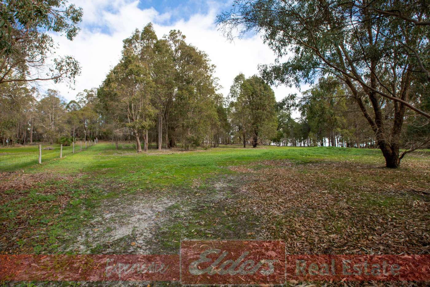 Seventh view of Homely residentialLand listing, Lot 31 Nash Place, Donnybrook WA 6239