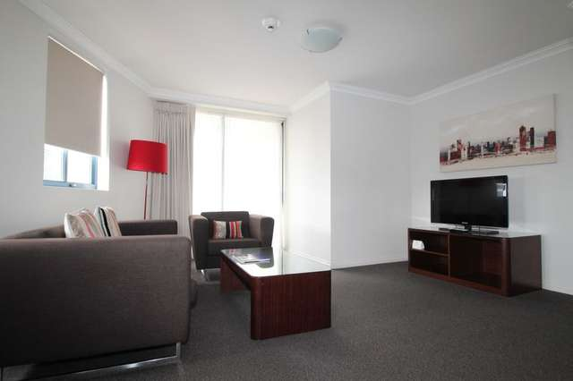 706/570 Queen Street, Brisbane City QLD 4000
