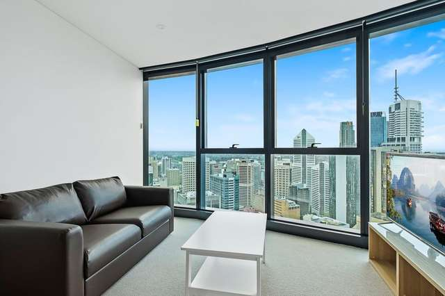 4509/222 Margaret Street, Brisbane City QLD 4000