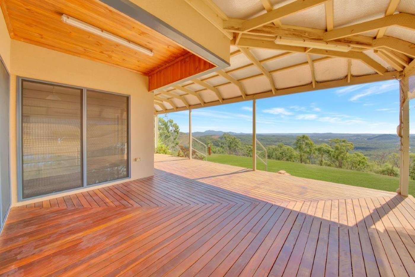 Seventh view of Homely house listing, 30 COMPIGNE ROAD, Wurdong Heights QLD 4680